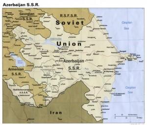 azerbaijan_ssr
