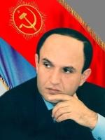 Курбанов-Рауф-Муслимович (1)