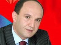 Нашей главной целью является восстановление социалистического строя в Азербайджане – лидер КПА